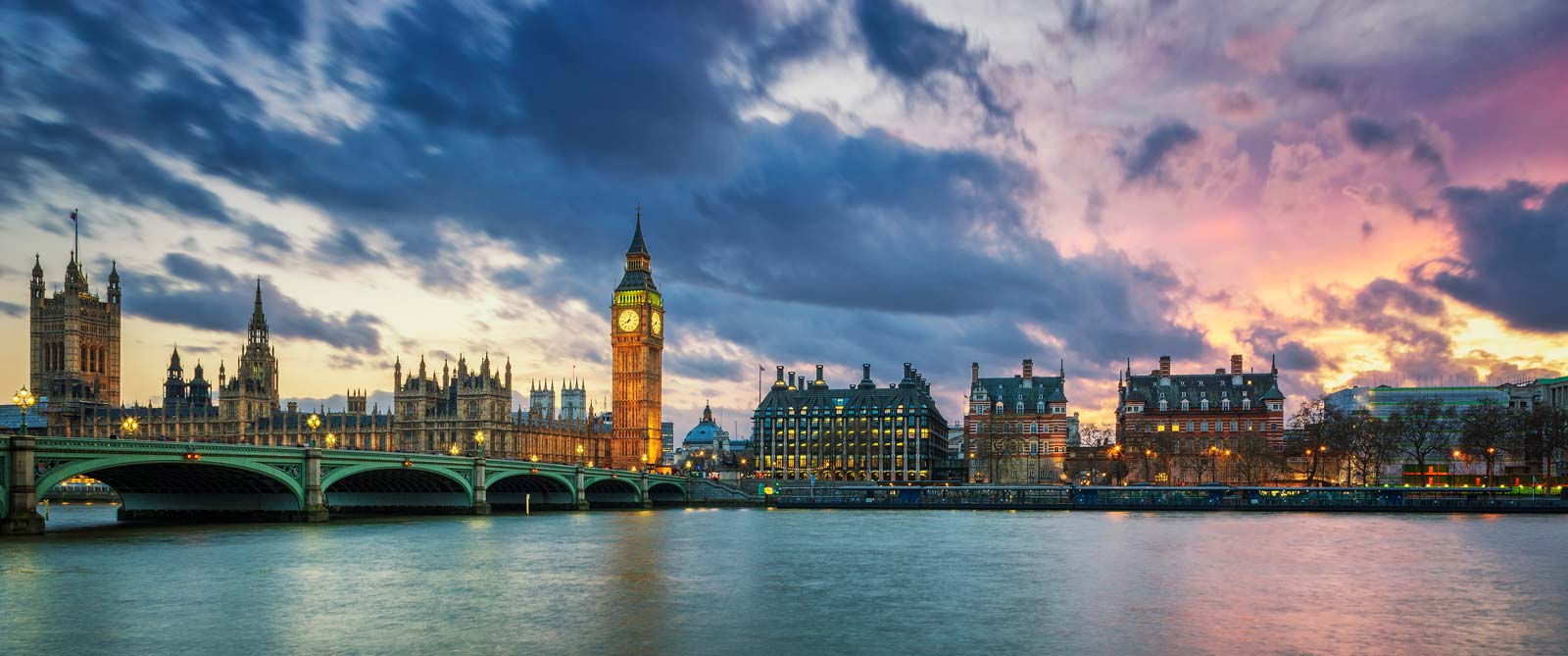 Read more about the article Befana a Londra